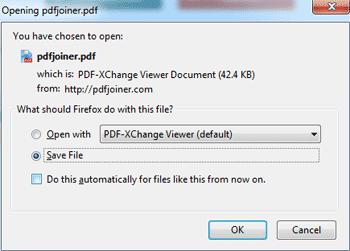 Cara Menggabungkan File PDF Secara Online