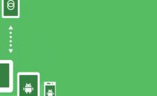 Perbandingan Xender VS Asus Share Link