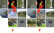 Tanda reCAPTCHA Tidak Bisa Dipilih