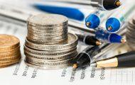 Kelebihan Bayar Angsuran OTO, Sebulan 2 Kali Bayar Apa Yang Akan Terjadi?