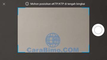 Daftar Menjadi User Premium