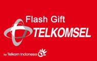 Flash Gift Telkomsel Cara Lain Untuk Kirim Kuota Ke No Lain