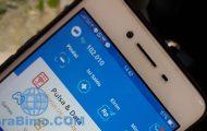 Cara Top Up DANA Via ATM BNI Dan BNI Mobile
