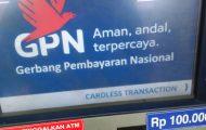 Top Up LinkAja Di ATM BCA, Tidak Gratis Lagi?