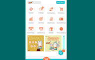 BNI Mobile Baru Ada Menu E-Wallet, Apa Fungsinya?